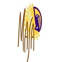 2014 MASA logo_2