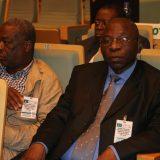L'UNION AFRICAINE SALUE LE RETOUR DU CICIBA SUR L'AGENDA CULTUREL AFRICAIN